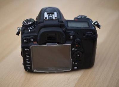 photo 980 €