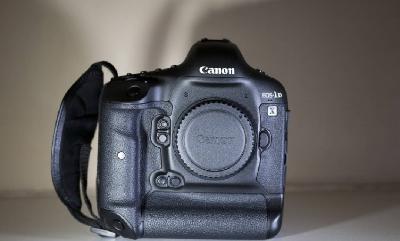 photo 1 450 €