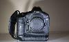 Photo petite annonce Canon 1Dx