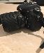 Photo petite annonce Nikon d7100
