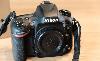 Photo petite annonce Nikon D600