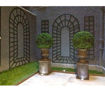 Grand Studio Belle cour Ainay Meublé CC hors eau elec 500€