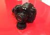 Photo petite annonce Canon 5D mark III
