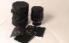Photo petite annonce Leica 50 mm Noctilux