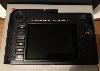Photo petite annonce Leica M Type 262 noir
