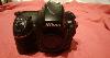Photo petite annonce Nikon D800