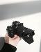 Photo petite annonce Sony Alpha 7 II avec objectif FE 28-70 mm f/3.5-5.6.
