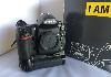 Photo petite annonce Nikon D700