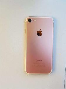 IPhone 6 couleur or 64gb