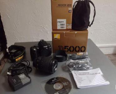 photo 2 500 €