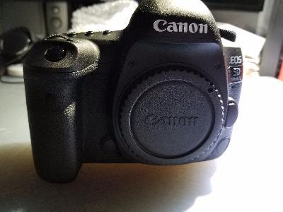 photo 1 730 €