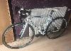 Photo petite annonce Vélo de course pour dame RIDLEY