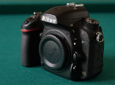 photo 8 000 €