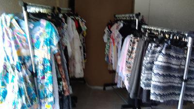 Petite annonce Vêtements - photo no. 2