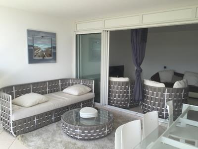 Appartement 3 pièce 90 m2