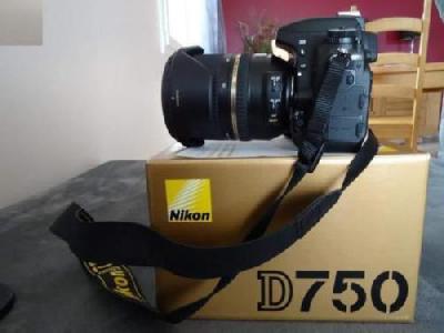 photo 1 700 €