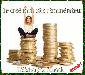 Photo petite annonce Créez votre site rémunérateur