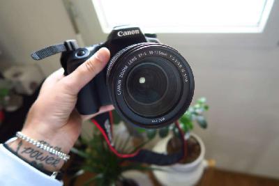 photo 800 €