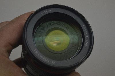 Petite annonce Canon - photo no. 6