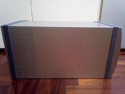 Petite annonce HP - photo no. 1