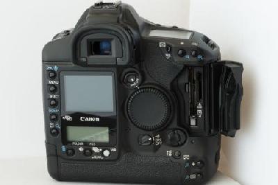 photo 1 500 €