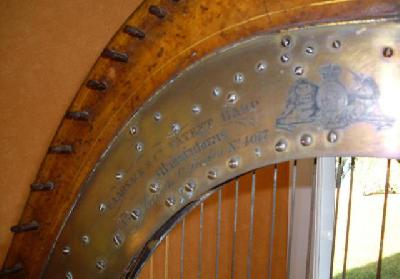 Petite annonce Instruments à cordes - photo no. 3