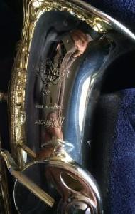 Petite annonce Instruments cuivres - photo no. 1
