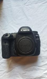 photo 2 100 €
