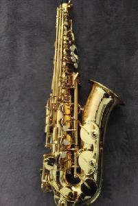 Petite annonce Instruments cuivres - photo no. 2