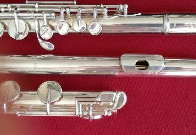 Petite annonce Harmonica - photo no. 2