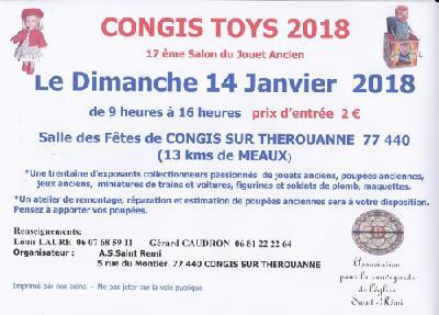 Jouet Annonces Toys Salon Réduits Ancien Modèles Congis Du Gratuites JFK1Tlc3