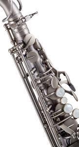 Petite annonce Instruments cuivres - photo no. 5
