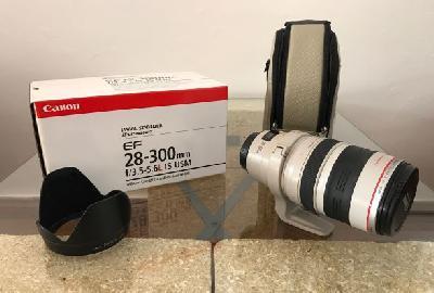 photo 1 950 €