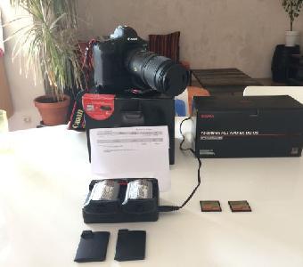 photo 4 000 €