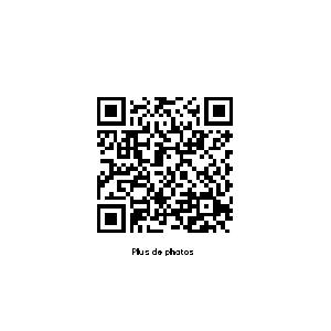 Annonce immo - photo no. 4