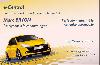 Photo petite annonce Perfectionnement à la conduite automobile