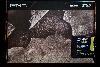 Photo petite annonce Carte graphique GTX 1060 6Go XLR8 OC gaming PNY