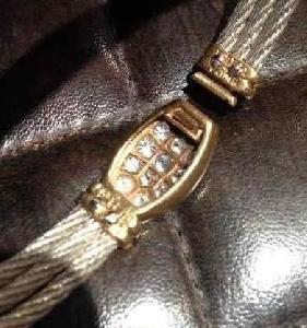 Petite annonce Bracelets - Bagues - photo no. 3