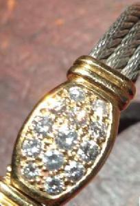Petite annonce Bracelets - Bagues - photo no. 2