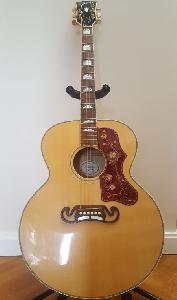 Petite annonce Guitare, Basse et Ampli - photo no. 3
