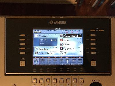 Petite annonce Instruments électroniques, MIDI - photo no. 4