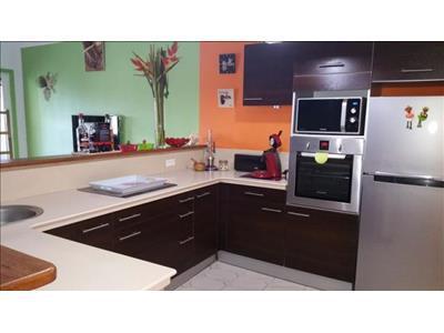Appartement 1 pièce 56 m2