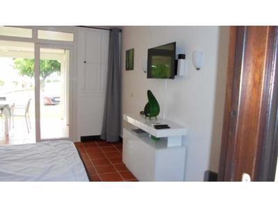 Appartement 1 pièce 33 m2