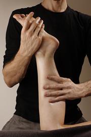 Petite annonce Massage - photo no. 2