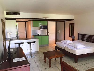 Appartement  1 pièce à 42 m²