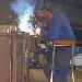 Photo petite annonce Fabrication & Réparation des Bennes,  Citernes & Plateaux.