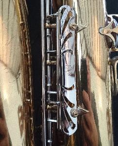 Petite annonce Instruments bois - photo no. 2