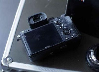 Petite annonce Sony - photo no. 2