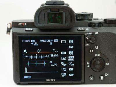 Petite annonce Sony - photo no. 3