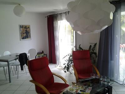 photo 550 €